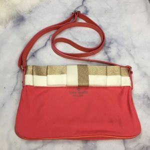 KATE SPADE crossbody / shoulder bag